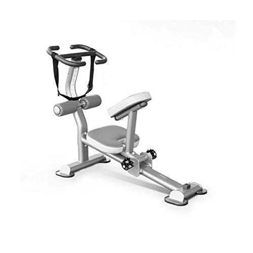 Gronk Fitness Commercial Stretch Machine - Stretching Machine for Home or Pro Gym - Stretcher Machine for Flexibility & Pain Relief