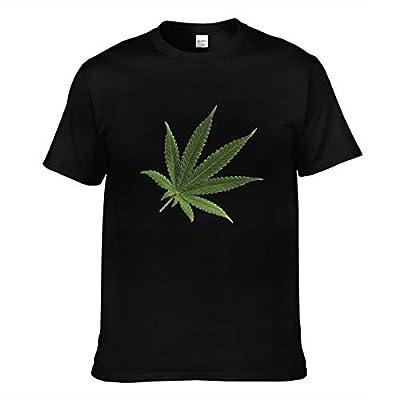 EINST Camiseta manga corta