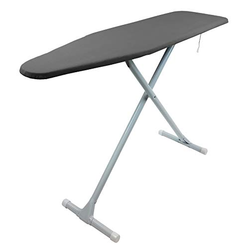 Top 10 Best Buy Ironing Board Comparison