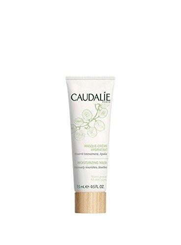 Caudalie Masque-Creme Hydratant Mask Maske 15 ml
