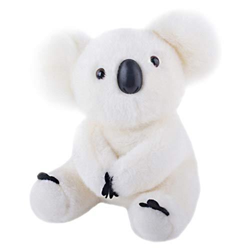 YWY Presente Regalos De Juguetes Blandos Bebé Koala