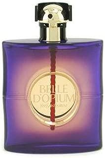 belle opium perfume