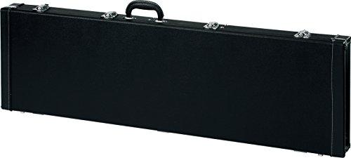 Ibanez wb200C carcasa rígida de madera para SR/SRX/BTB ATK y zurdos modelos