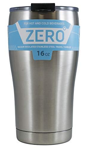 venta de tazas para cafe mayoreo marca Zero Degree