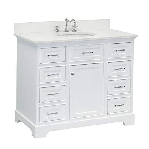 vanity countertop only - 2