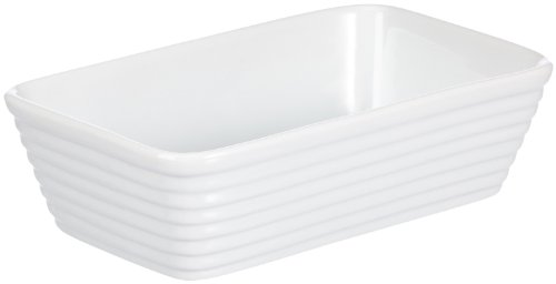 Küchenprofi -   750118220