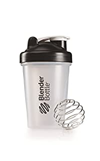 Blender Bottle Blue (B0018G4ZEW) | Amazon price tracker / tracking, Amazon price history charts, Amazon price watches, Amazon price drop alerts