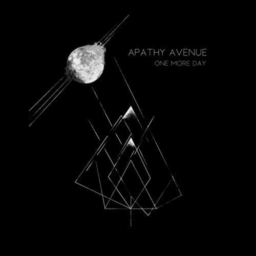Apathy Avenue