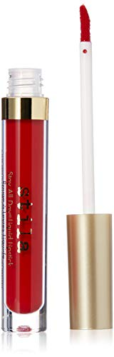 Stila, Stay all Day Liquid Lipstick - Rossetto liquido, dura l'intera giornata, 3 ml