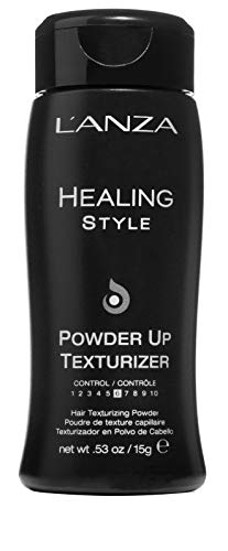 L'anza Healing Style Powder Up Texturizer 15g,