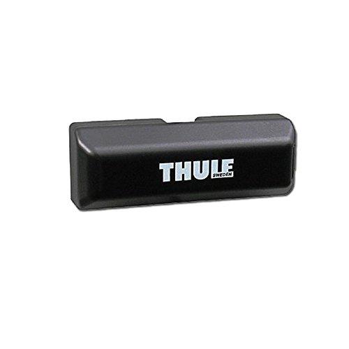 Thule 37710, estándar