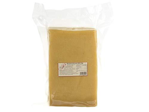 Marzipanrohmasse M0, 2,5 kg