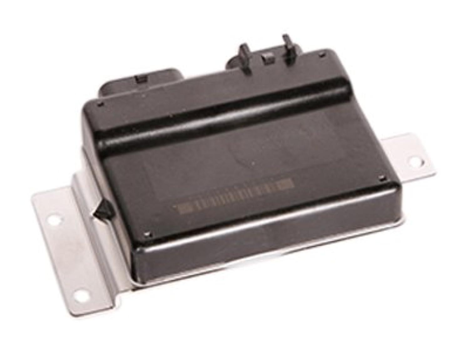 ACDelco 12588922 GM Original Equipment Fuel Injection Throttle Control Actuator Module