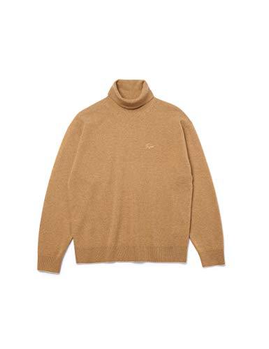 Lacoste Damen AF2386 Unterhemd, Viennois Chine, 44 Regular