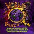 World of Dance: 90's