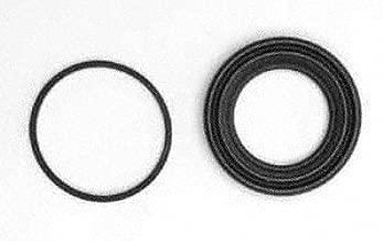 Raybestos WK1458 Professional Grade Disc Brake Caliper Boot and Seal Kit