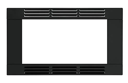 "Frigidaire 27"" Built-in Microwave Black"