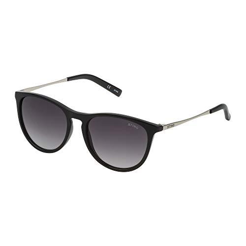 sting occhiali da sole migliore guida acquisto