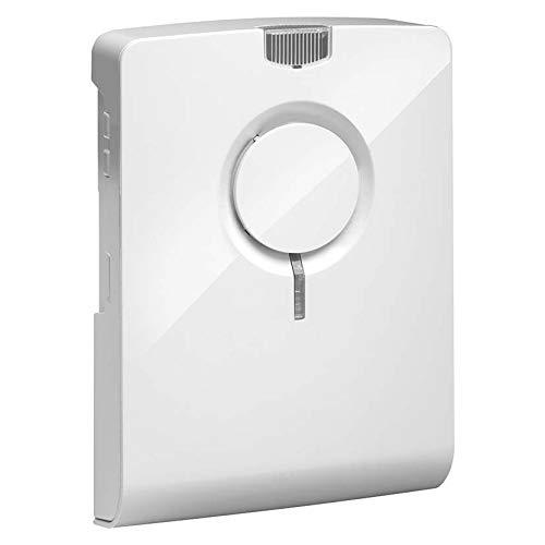 Grothe Elektronikgong Croma Croma 250 WS weiß Gong 4011459435578