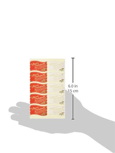 大王製紙 エリエール ティッシュペーパー 150組 i:na(イーナ) ソフトパックティシュー 1セット(2パック)