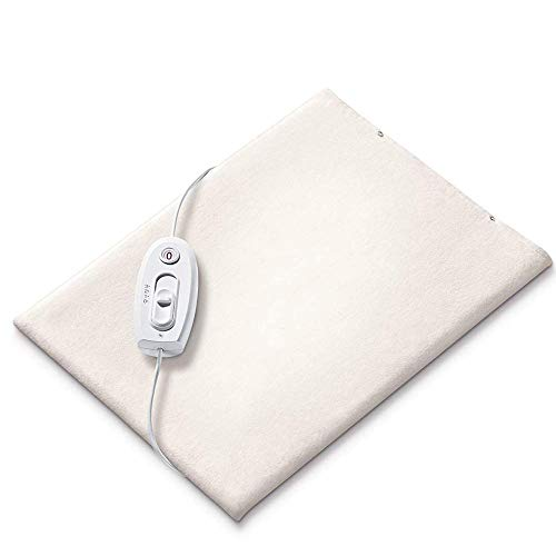 Sanitas SHK18 Heat Pad | For pain relief and...
