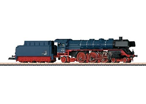 Märklin 88856 Z Dampflok BR 03.10 der DB