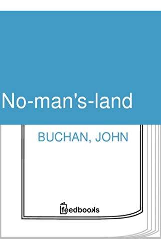 No-man's-land (English Edition)