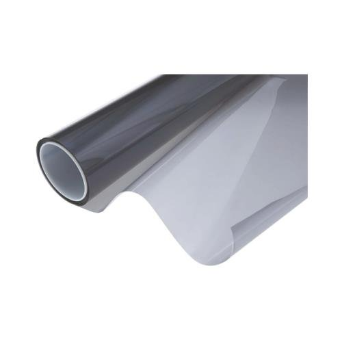 Power Acoustik Ev2020 Farenheit Window Film 2 Ply 20x100 Roll Tint 21%