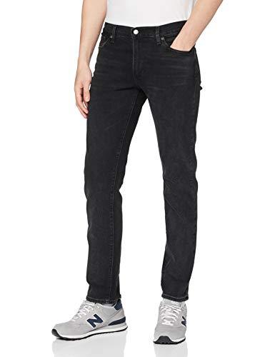 Levi's Herren 511 Slim Jeans, Caboose ADV, 33W / 32L