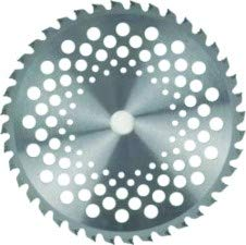 NOVUKI Disco WIDEA 60 Dientes 255 X 2 X 25.4 MM