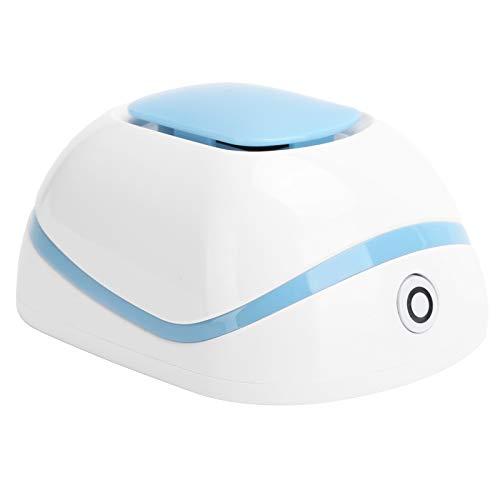 Haowecib Purificatore d'Aria, Deodorante per Ambienti, purificatore d'Aria Portatile, per la casa dell'ufficio