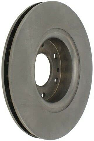 Replacement Value Disc Rotor Brake Columbus Topics on TV Mall