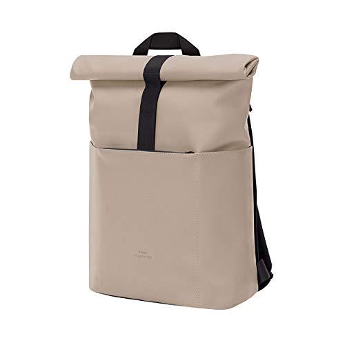 Ucon Acrobatics • Hajo Mini Backpack • Lotus Series (Nude)