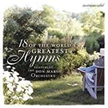 Best hymn of the world Reviews