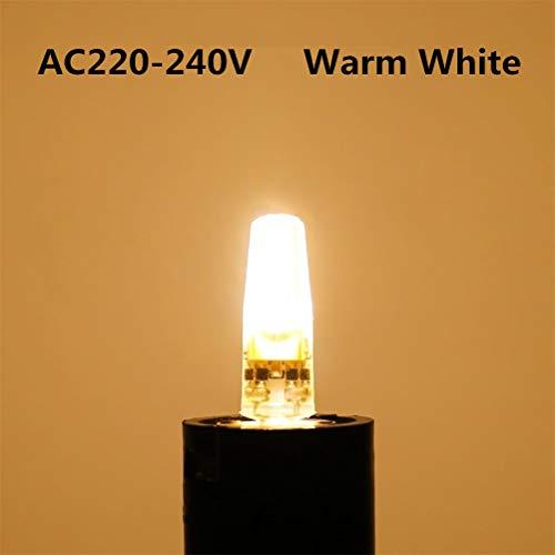 ZSZT G4-2W-2700K