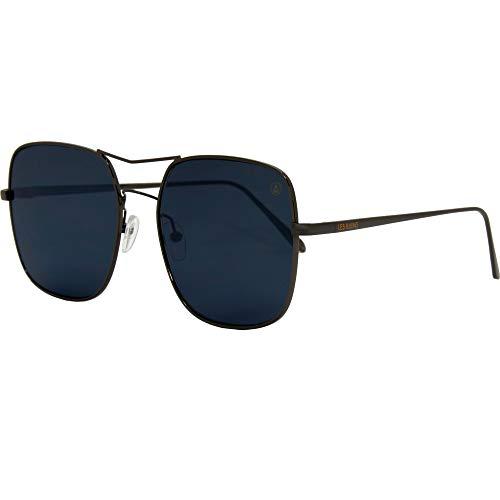 Óculos de Sol Charron, Les Bains
