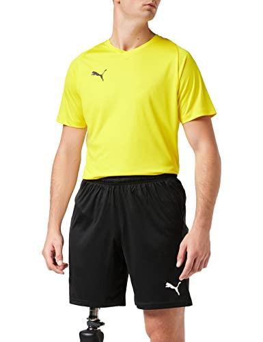 PUMA -   Herren Shorts Liga