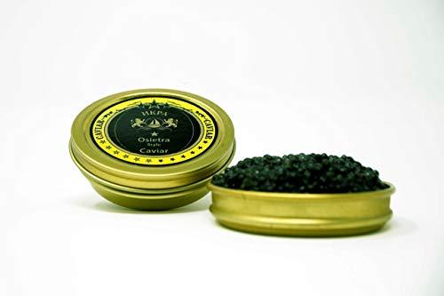 Osietra Kaviar Select (50g)
