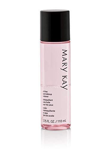 Mary Kay Oil-Free Eye Makeup Remover,3.75 fl. oz_x000D_
