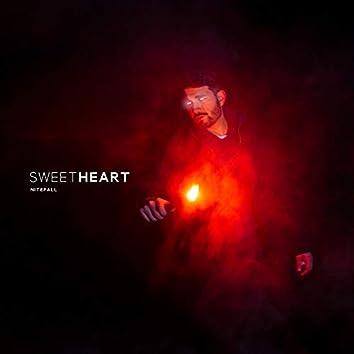 Sweetheart (Freestyle)