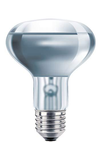 Philips Reflektorlampe PHILUX 40 Watt E27 80 Grad