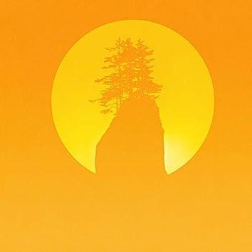 Fire Neverland