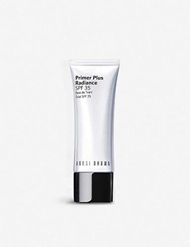 Primer Plus Radiance SPF 35 40 ml