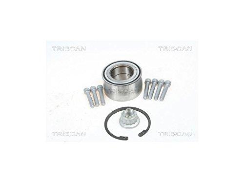 Triscan 8530 29012 Juego de cojinete de rueda