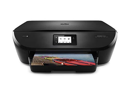 HP ENVY 5540 Stampante Ink Multifunzione, Wireless (Ricondizionato)