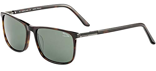 Jaguar Herren Sonnenbrillen 37202, 8940, 57