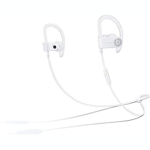 Auricolari Powerbeats3 Wireless - Nero
