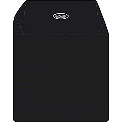 DCS Vinyl Cover for 30-Inch Freestanding Grill (71178) (ACC-30)