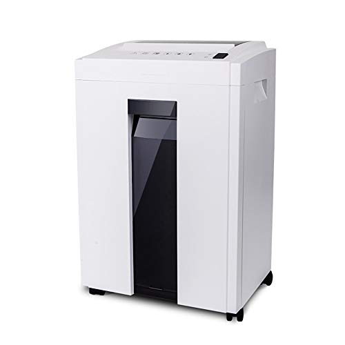 Great Deal! Nologo Ping Bu Qing Yun Shredder with high Security, Multi-Function, Intelligent Office ...