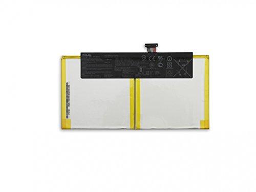 ASUS Batterie 30Wh Original pour la Serie Transformer Book T100HA